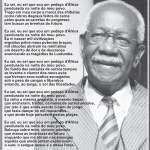 Homenagem ao professor Eduardo de Oliveira