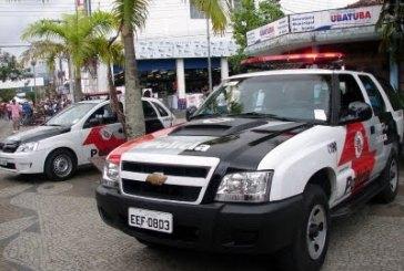 Justiça manda soltar PMs suspeitos da morte de empresário em SP