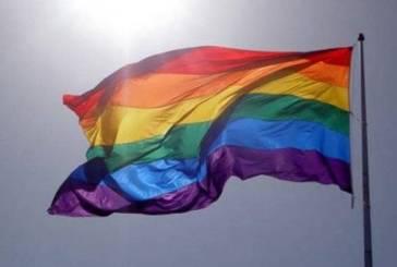 Pesquisa revela que 70% dos gays de SP já sofreram algum tipo de agressão