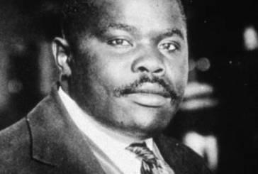 Marcus Garvey: A 125 años de su nacimiento