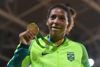 Planos de Aula: Jogos Olímpicos e marcadores sociais: gênero e racismo em foco
