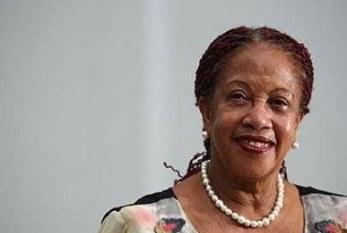 Ministra Luiza Bairros pede a Joaquim Barbosa igualdade racial no Judiciário