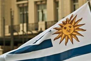 Uruguai aprova projeto de lei que reconhece discriminação racial