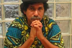 Declarcion del  movimento social afrovenezolano y  el  proyecto simon bolivar