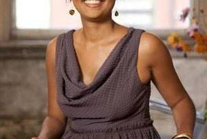 Revista dos EUA para negras investe em eventos para aumentar receita