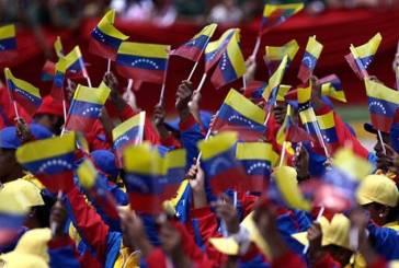 Embaixada lamenta desrespeito de Jabor com venezuelanos