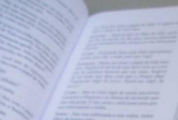 Plano de aula – A Literatura Afro-brasileira (em vídeo)