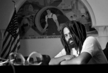 Mumia Abu-Jamal completa 59 anos: a voz dos que não tem voz