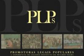 Projeto Promotoras Legais Populares