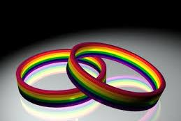 Resolução do CNJ consolida entendimento do STJ quanto ao casamento civil entre pessoas do mesmo sexo