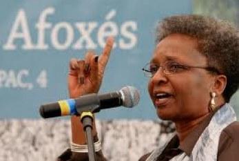Rio de Janeiro lança plano para combater desigualdades raciais