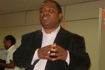 Desafios para a III Conferência Nacional de Promoção da Igualdade Racial