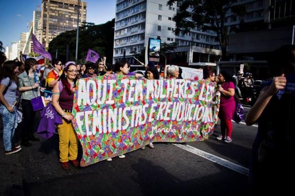 caminhada lesbica143381
