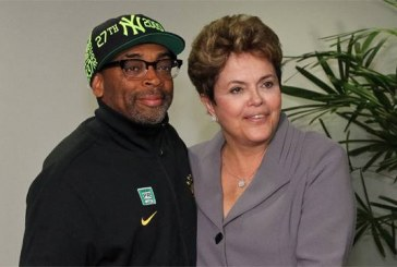 Spike Lee faz 'vaquinha' na Internet para financiar novo filme