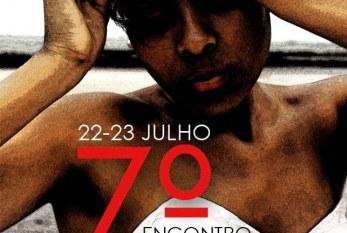 No Recife, encontro de mulheres de terreiros aborda a igualdade racial