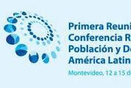 'Consenso de Montevidéu' destaca plena integração populacional com igualdade e direitos como chave para o desenvolvimento sustentável