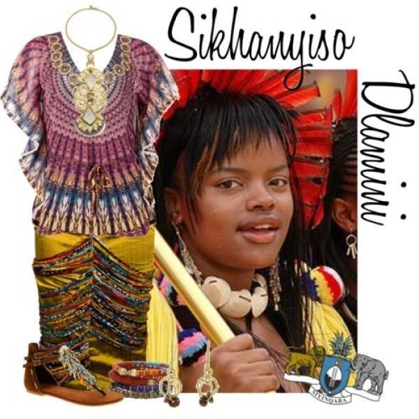 PrincessSikhanyiso3