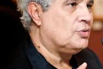 Nota da Comissão de Jornalistas pela Igualdade Racial do DF denuncia o racismo do artigo do jornalista Ricardo Noblat