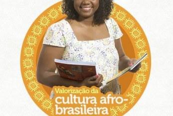 """""""A Cor da Cultura"""" chega ao Maranhão"""