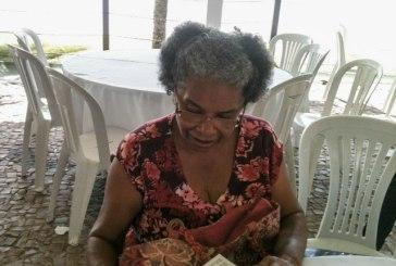 Mundinha Araújo: Em Busca de Dom Cosme Bento das Chagas - A Cor da Cultura no Maranhão