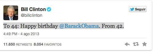 obama-aniversario