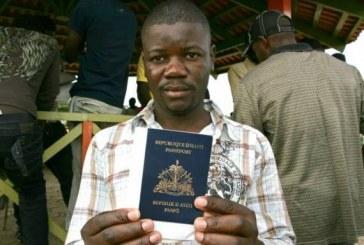 Ajuda é insuficiente e haitianos enfrentam caos no Acre