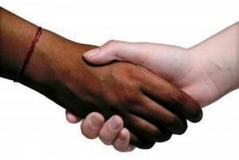 Ipea E Seppir Debaterão A Promoção Da Igualdade Racial