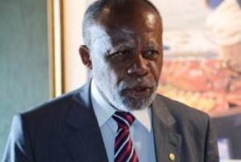 África e Diáspora: um diálogo visando 50 anos de pleno desenvolvimento
