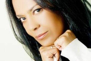 Adriana Graciano – Voluntária