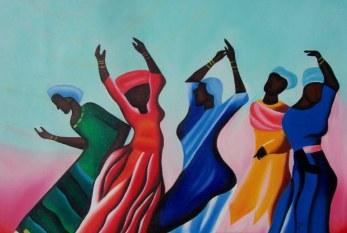 Significados dos Nomes Próprios Africanos