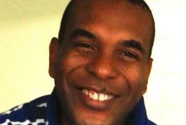 "Antônio Carlos ""KK"" dos Santos Filho – Portal Geledés"