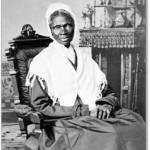 E não sou uma mulher? – Sojourner Truth