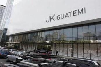 "Shopping JK Iguatemi terá ""rolé contra o racismo"""