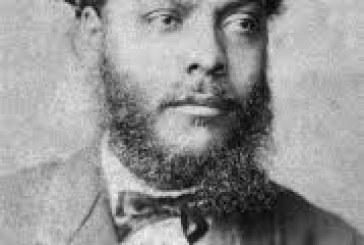 """Hoje na História, 29 de janeiro 1905 – Morria José do Patrocinio, o """"Tigre da Abolição"""""""