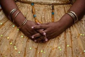 "Ensino da cultura afro-brasileira nas escolas depende de ""boa vontade"""