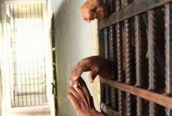 Pedrinhas, o Maranhão e a tragédia carcerária brasileira