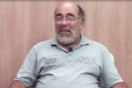 #MídiaSemRacismo - Ministra da Seppir afirma que ajuste fiscal não prejudicará ações da secretaria
