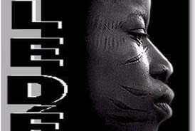 O que é o Geledés Instituto da Mulher Negra