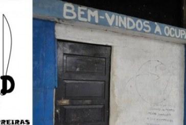 Rio de Janeiro: Vídeo conta a história do Quilombo das Guerreiras