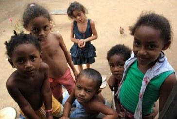 As comunidades quilombolas que resistem em Oriximiná
