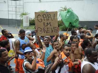 rioprotestogarisagbrasil01