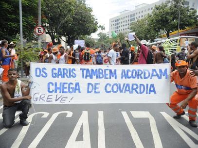 rioprotestogarisagbrasil02