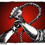 13 de maio é dia de reafirmação da luta identitária