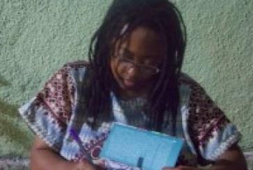 Entrevista integral de Cidinha da Silva ao jornal Pampulha