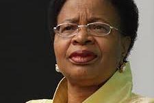 Viúva de Samora Machel diz que cabe a Moçambique e África do Sul apurar a verdade