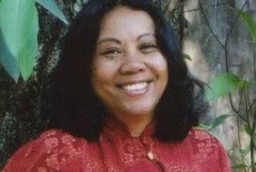 Histórias da Preta: Homenagem à Heloisa Pires Lima