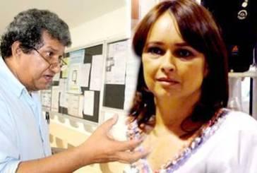 A homofobia de Myrian Rios e o racismo do professor da UFMA: de acusados à vítimas