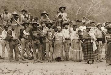 Alforriados, negros ainda foram explorados como escravos