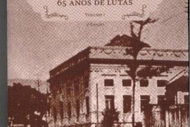 Abolição no Parlamento, 1823/1888 – 65 anos de lutas