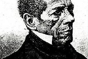 Hoje na História, 1798, nascia Antonio Pereira Rebouças